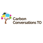 Carbon Conversations TO