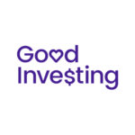 Good Investing