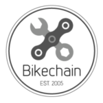 Bikechain