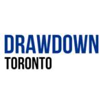 Drawdown Toronto