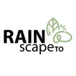 RAINscapeTO
