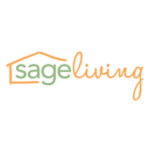 Sage Living Toronto