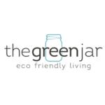 The Green Jar