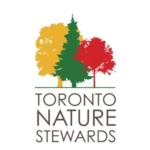 Toronto Nature Stewards