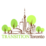 Transition Toronto