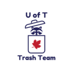 U of T Trash Team