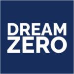 Dream Zero