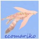 ecomariko